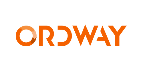 Ordway